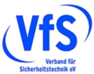 LOGO_Verband für Sicherheitstechnik e.V.