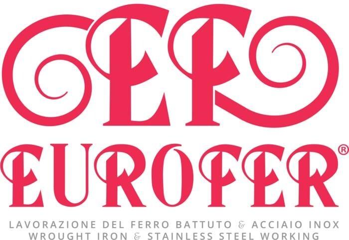 LOGO_EURO-FER SPA