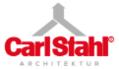 LOGO_Carl Stahl ARC GmbH