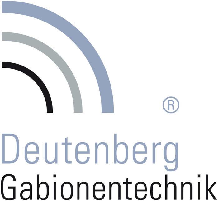 LOGO_Deutenberg Gabionentechnik GmbH & Co.KG