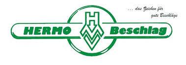 LOGO_Hermo-Beschlag GmbH & Co. KG