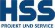 LOGO_HSS Projekt und Service GmbH