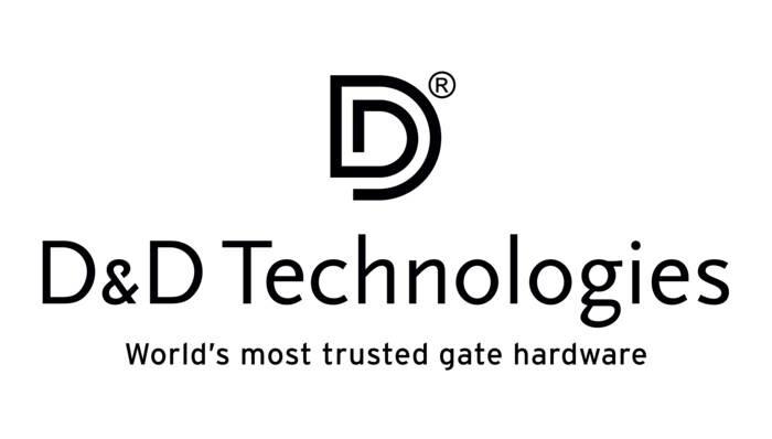 LOGO_D&D Technologies B.V.