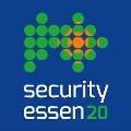LOGO_Messe Essen GmbH