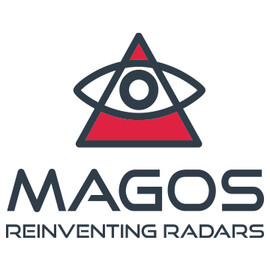 LOGO_Magos Systems Europe