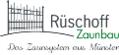 LOGO_Rüschoff Zaunbau GmbH & Co. KG