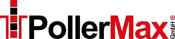 LOGO_PollerMax GmbH