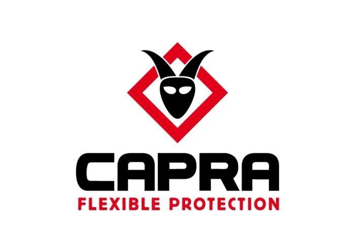 LOGO_Capra GmbH