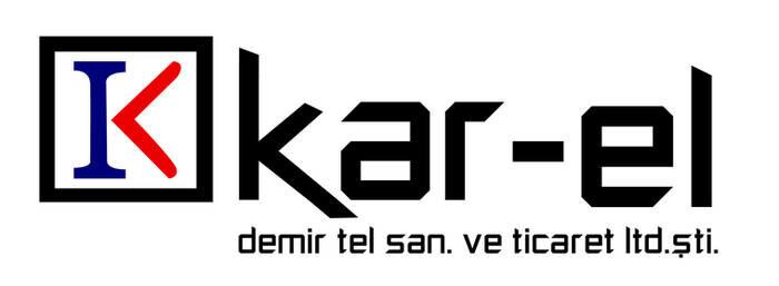LOGO_KAR-EL DEMIR TEL