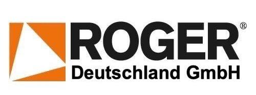 LOGO_Roger Deutschland