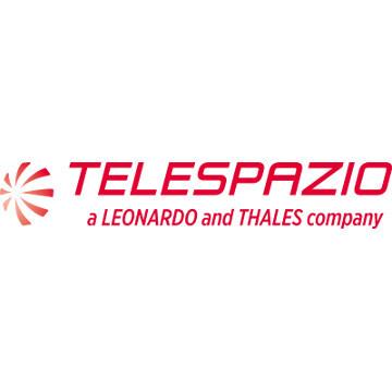 LOGO_Telespazio VEGA Deutschland