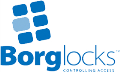 LOGO_Borg Locks (UK) Ltd.