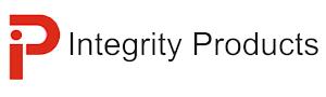 LOGO_Integrity Products Ltd