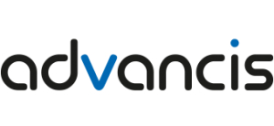 LOGO_Advancis Software & Services GmbH