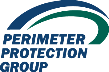 LOGO_Perimeter Protection Germany GmbH