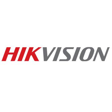LOGO_Hikvision Deutschland GmbH
