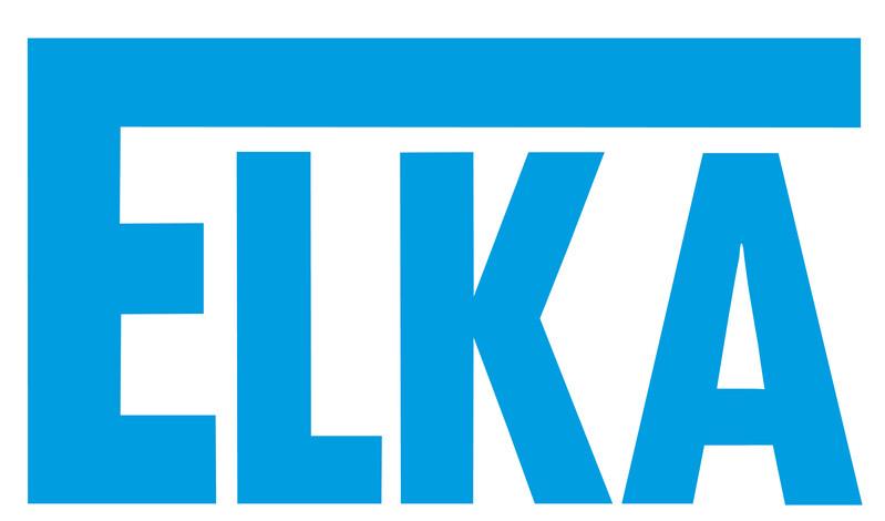 LOGO_ELKA - Torantriebe GmbH u. Co. Betriebs KG