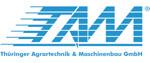 LOGO_Thüringer Agrartechnik & Maschinenbau GmbH