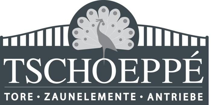 LOGO_Tschoeppé