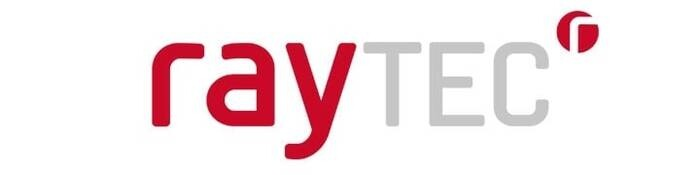 LOGO_Raytec Ltd
