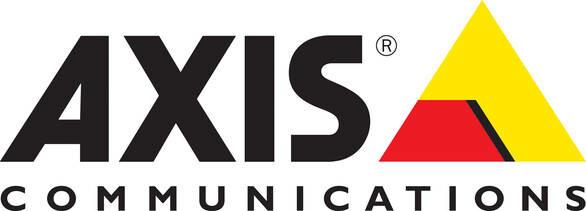 LOGO_Axis Communications GmbH