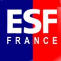 LOGO_E.S. France