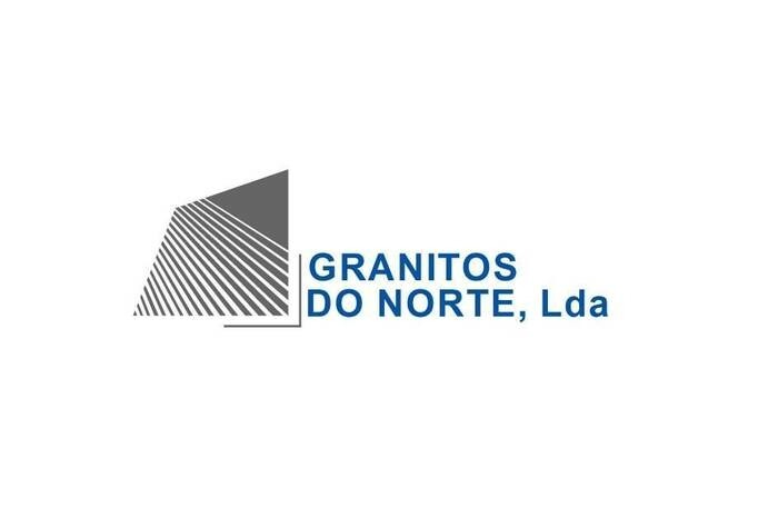 LOGO_Granitos do Norte