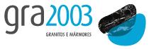LOGO_Gra2003 Granitos e Marmores, Lda