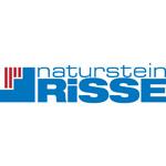 LOGO_Risse Naturstein GmbH