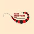 LOGO_Haus der Steine GmbH