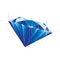 LOGO_Heinemann, Dr. Diamond Tools & Parts GmbH
