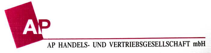 LOGO_Grabmale - AP Handels- und Vertriebs-GmbH