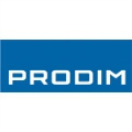 LOGO_Prodim International B.V.