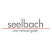 LOGO_Seelbach International GmbH