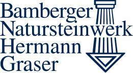 LOGO_Bamberger Natursteinwerk Hermann Graser GmbH