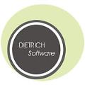 LOGO_Dietrich GmbH