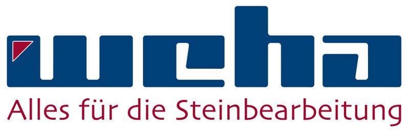 LOGO_Weha Ludwig Werwein GmbH