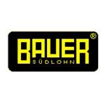 LOGO_Bauer GmbH