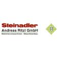 LOGO_Steinadler Andreas Ritzl GmbH