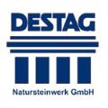 LOGO_DESTAG Natursteinwerk GmbH