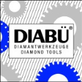 LOGO_Diabü - Diamantwerkzeuge Heinz Büttner GmbH