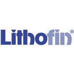 LOGO_Lithofin AG