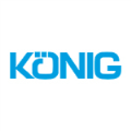 LOGO_König, J. GmbH & Co.
