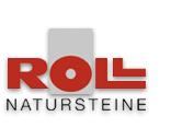 LOGO_Roll Natursteine GmbH & Co. KG