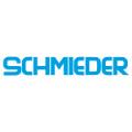 LOGO_Schmieder GmbH & Co.