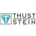LOGO_Thust Stein GmbH Werk 2