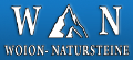 LOGO_Woion Natursteine George Tsolopoulos