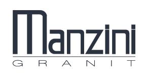 LOGO_Manzini Granit