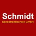 LOGO_Schmidt Sandstrahltechnik GmbH