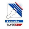 LOGO_Supergrip Deutschland GmbH